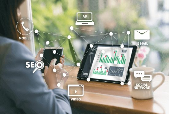 Importance-of-Digital-Marketing