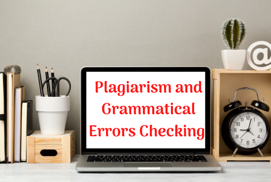 Best Online Grammar Checker