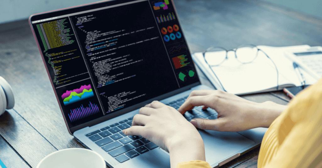 learning-Programming